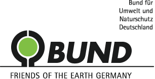 BUND für Umwelt- und Naturschutz Berlin