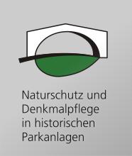 Projektseite